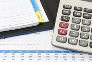 Accounting for your Business in Thailand