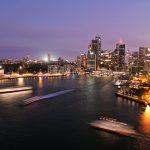 Australia Partner Migration