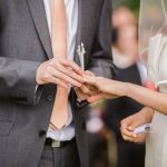 Marriage Registration in Thailand for Foreigners